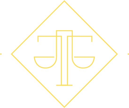 Logo de l'entreprise SCP Cassignol Gervais